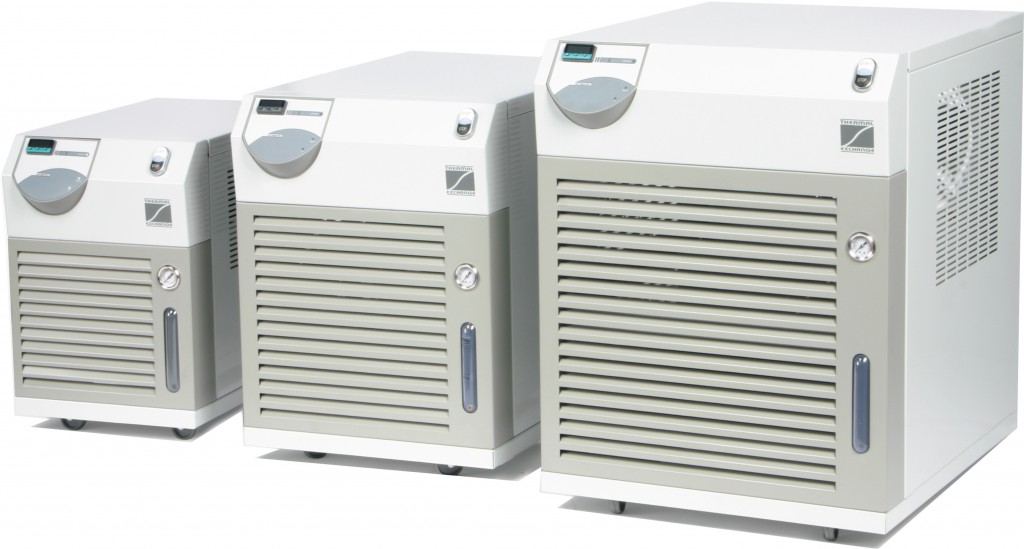 CS Range - Chillers (Cropped)